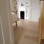 Bedroom Quickstep Largo 3