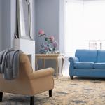 Brintons classic- Lounge Design Ideas