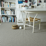 Brintons humbug - Lounge Design Ideas