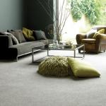 Cormar Berwick Collection - Lounge Design Ideas