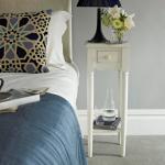 Cormar Forest Hills - Bedroom Design Ideas