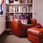 Cormar Glendale - Lounge Design Ideas