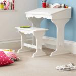 Cormar Primo - Bedroom Design Ideas