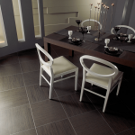 Dining Room Design Ideas 1