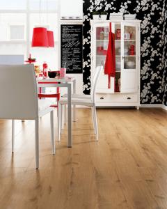 Dining Room Design Ideas 2
