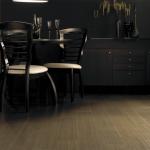 Dining Room Design Ideas 5
