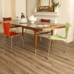 Dining Room Design Ideas 6