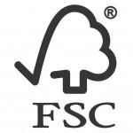 Forest-Stewardship-Council-FSC-logo