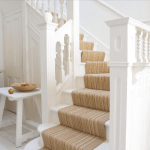 Hallway Design Ideas 1
