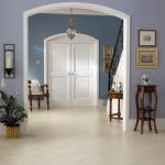 Hallway Design Ideas 3