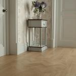 Hallway Design Ideas 5