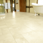Karndean-Alderney-Bathroom-Design-ideas