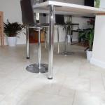 Karndean Art Select Island Limestone 2