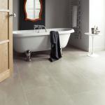 Karndean-Mico-Bathroom-design-ideas