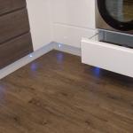 A Crowe Flooring Installation: Karndean Opus Ignea