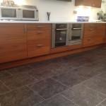 Kitchen Amtico Spacia 1