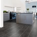 Kitchen-Cavalio Conceptline Grey Slate