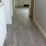 Kitchen Hallway Quickstep Livyn