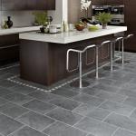 Kitchen--Karndean Cumbrian Stone
