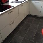 Kitchen Karndean Cumbrian Stone 3