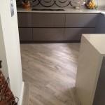 Kitchen Karndean Driftwood 1