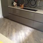 Kitchen Karndean Driftwood 2