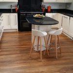 Karndean Van Gogh Classic Oak Flooring