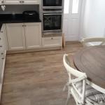 Kitchen Moduleo Wood 1