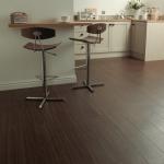 Kitchen--W701 Black Walnut XL