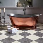 Karndean Art Select Tile Flooring