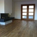 Lounge Ted Todd Engineered Wood