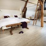 Moduleo Latin Pine - Bedroom Design Ideas