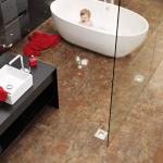Moduleo-Sicilian-Slate-Bathroom-design-ideas