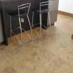 Stuart Frazer Kitchen Showroom 3