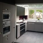 Swanson Amtico Linear Shale to Kitchen 1