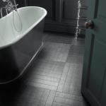 Vamp-CheckerBlock-Cameo-Bathroom-Design-Ideas