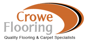 Crowe Flooring Ltd | Quality Flooring & Carpet Specialists