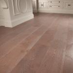 Artisan Range - Attic at Crowe Flooring