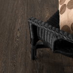 Atkinson and Kirby CONCEPTII - Midnight Black Elite at Crowe Flooring