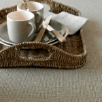 Avebury Collection at Crowe Flooring