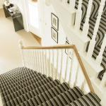 Avebury Stripe at Crowe Flooring