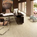 Moduleo Concrete Transform at Crowe Flooring