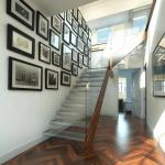 Patterns & Panels - Morado Blocks at Crowe Flooring