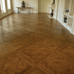 Patterns & Panels Range - Parquet Du Versailles at Crowe Flooring