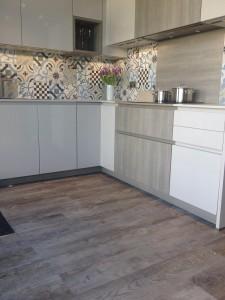 Kitchen Moduleo Impress