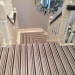 Brockway Stripe Carpet