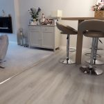 Moduleo flooring cormar carpet