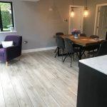 Moduleo Impress flooring